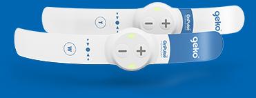 geko™ devices