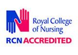 RCN Accredited
