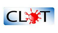 Clot UK